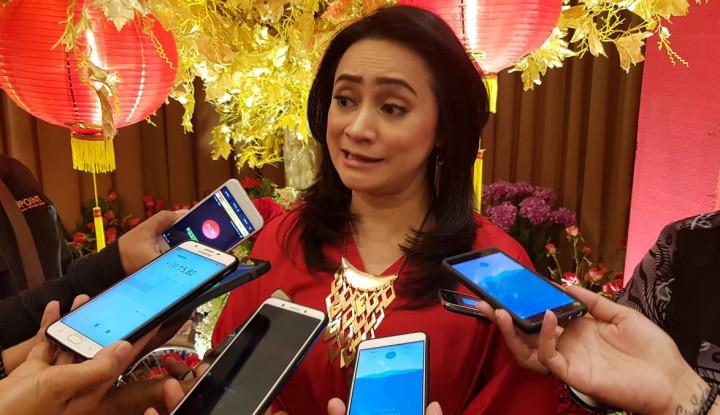 BRI Wilayah Medan Targetkan Penambahan 500 Nasabah Prioritas - Warta Ekonomi