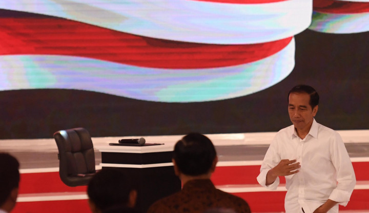Ini Kata Para Capres Soal Startup Unicorn di Indonesia - Warta Ekonomi