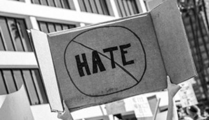 Say Good Bye to Haters! Pengusaha Harusnya Lakukan Ini saat Hadapi Haters - Warta Ekonomi