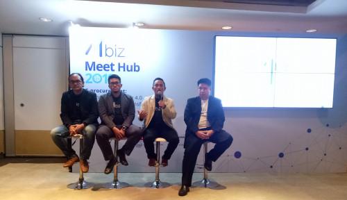 Foto Lakukan Penerapan E-Procurement bagi Perusahaan, Mbiz Ditanggapi Positif Para Pebisnis