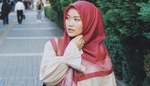 Foto 4 Wanita Indonesia Ini Sukses Dirikan Bisnis Fashion Muslim, Kisahnya Sungguh Menginspirasi