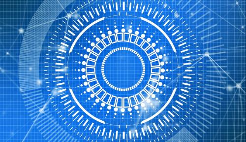 Gak Musuhi Teknologi, Departemen Ekonomi Negara Ini Akan Rilis KYC Blockchain