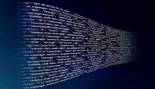 Foto Keren, HSBC Alihkan US$20 Miliar Asetnya ke Blockchain