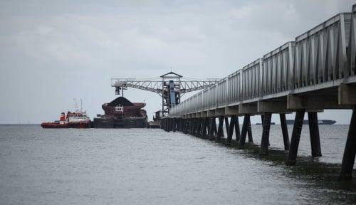 Foto Mau Garap 9 Proyek Infrastruktur, Astrindo Targetkan Rights Issue di Juni