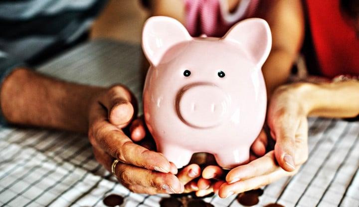 3 Cara Mudah Kelola Keuangan Anda