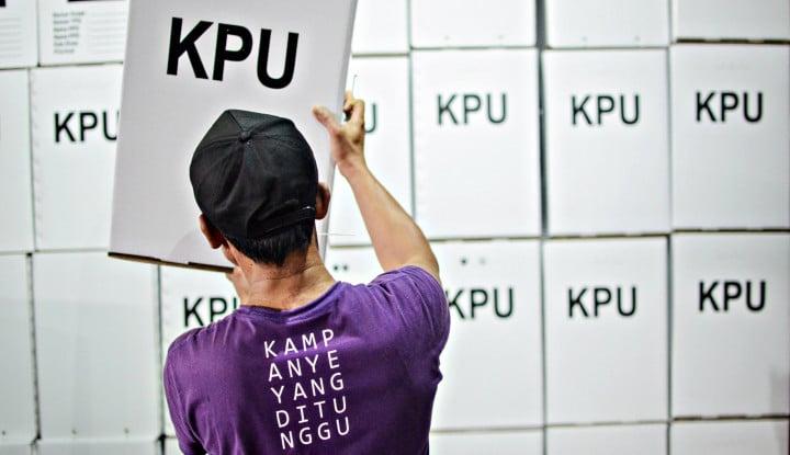 5 gubernur udah mulai investasi capres-cawapres 2024