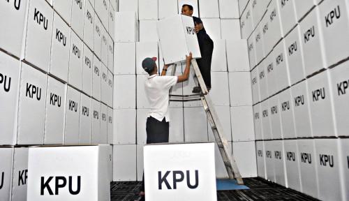 GP Ansor Sulteng Dukung Gerakan