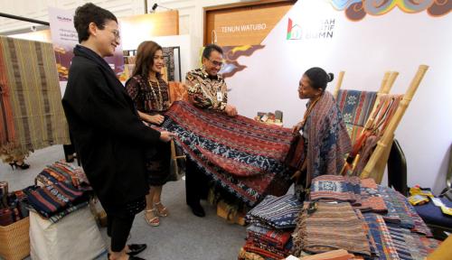 Foto Dear UKM Indonesia, Segera Lakukan Transformasi Digital Ya!