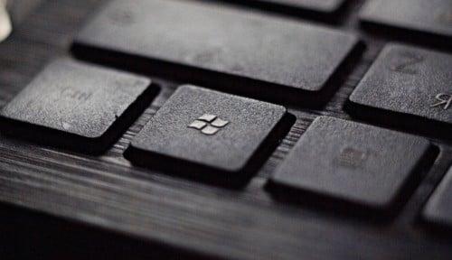 Microsoft Gandeng Esri Indonesia Sediakan Solusi GeoAI