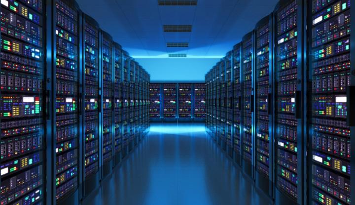 VMware Hadirkan Infrastruktur Cloud Telko 'Siap 5G' - Warta Ekonomi
