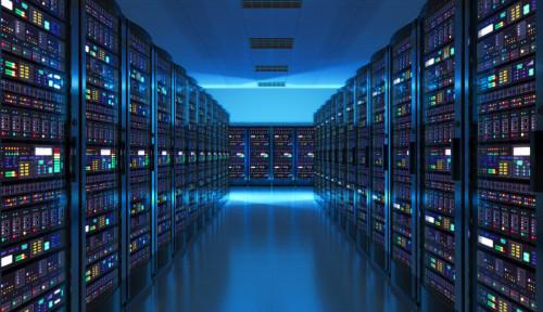 Foto Google Cloud dan VMware Rilis Solusi Terbaru, Lihat Keunggulannya!