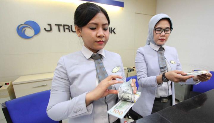 Penggugat Akan Cabut Gugatan Asal Tuntutan Dipenuhi J Trust - Warta Ekonomi