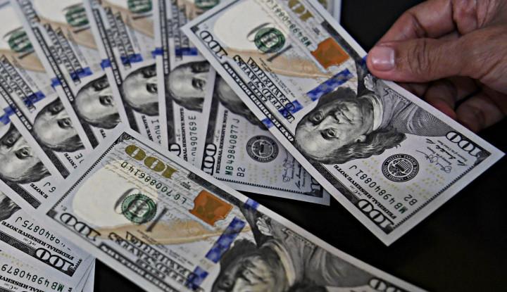 PSSI Setor US$39,4 Juta Buat Sewa. . . - Warta Ekonomi