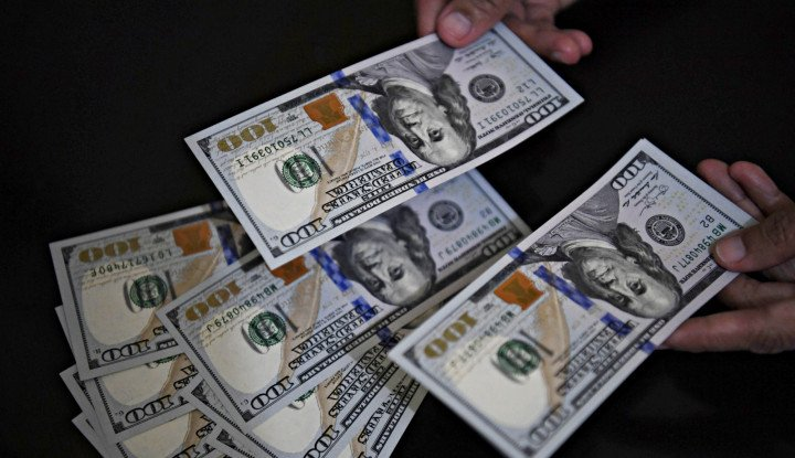 Mau Salurkan Kredit Khusus Wanita, Bank OCBC NISP Ngutang Triliunan ke IFC - Warta Ekonomi