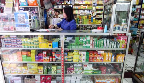 BPOM-Mafindo Perangi Hoaks Obat dan Makanan