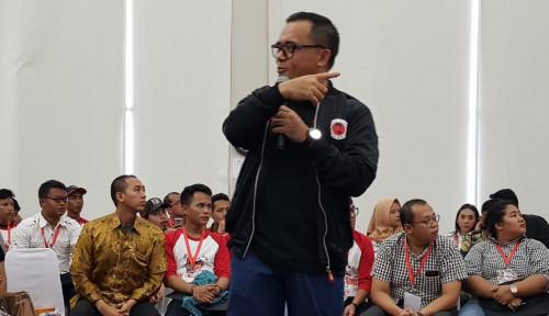 Jatuh Bangun Bupati Anas 10 Tahun Pimpin Banyuwangi: Berantas Kemiskinan hingga...