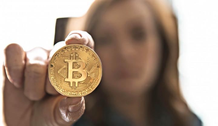 Senator Negara Bagian Ini Yakin Bitcoin Akan Jadi Penting