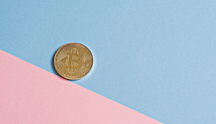 Aplikasi Perpesanan Ini Ditutup, Pengembangnya Mau Fokus Garap Cryptocurrency - Warta Ekonomi