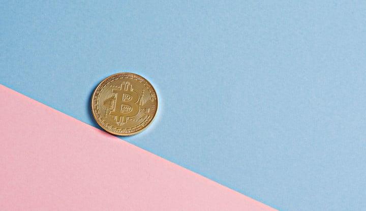 Menkeu Prancis Yakini Blockchain, Tapi Ragukan Cryptocurrency
