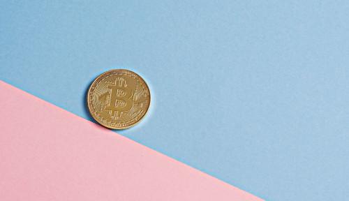 Bank Sentral Eropa Rencana Buat Euro Digital Lebih Ramah Energi dari Bitcoin
