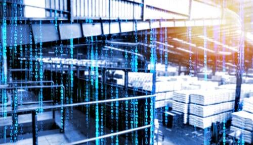 Indonesia Ajak Jerman Genjot Kualitas SDM Industri 4.0
