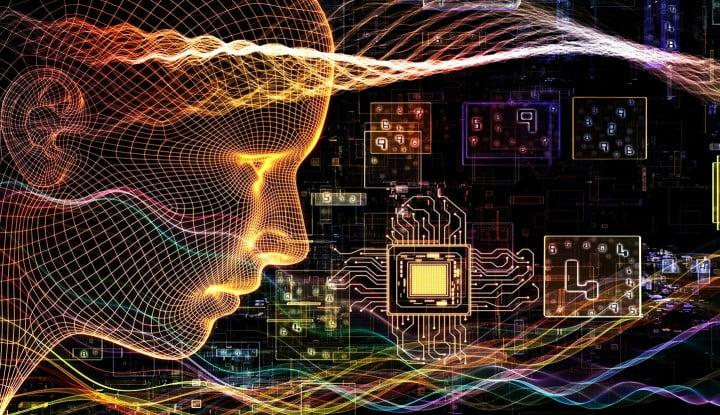 Ini 5 Prediksi Deloitte Tentang Komputasi Kuantum di 2019 - Warta Ekonomi