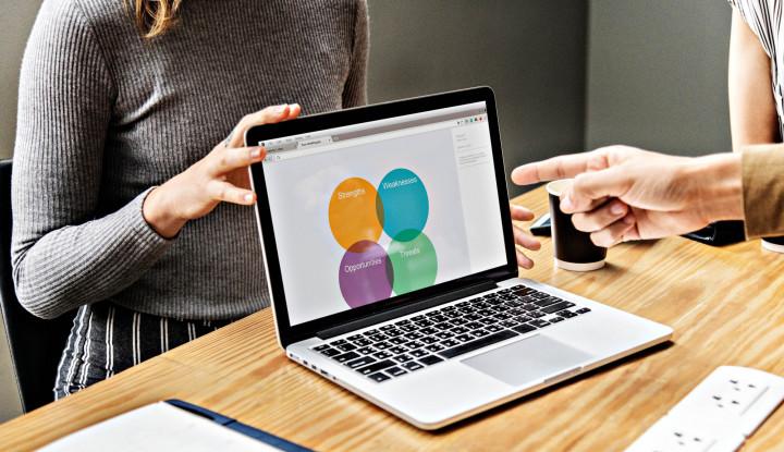 Sejarah dan Evolusi Digital Marketing