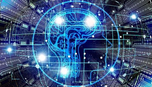 Artificial Intelligence Akan Selesaikan Covid-19?