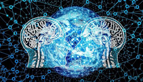 AI Bisa Bantu Deteksi dan Prediksi Kanker
