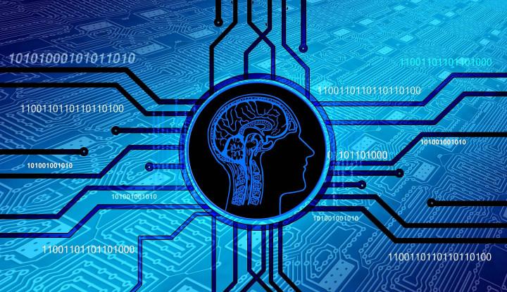 Palo Alto Networks Perkenalkan Platform Keamanan Terbuka dan Terintegrasi di Industri Berbasis AI - Warta Ekonomi