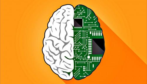 Foto Peneliti di Australia Gunakan AI untuk Cegah Orang Bunuh Diri
