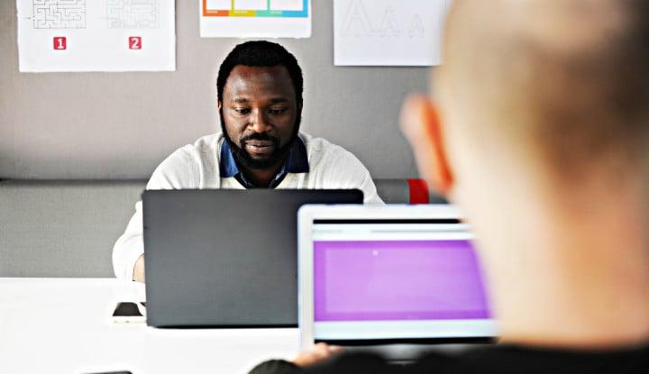 Studi: 90% Orang Melebih-lebihkan Tingkat Pengetahuan Keamanan Siber