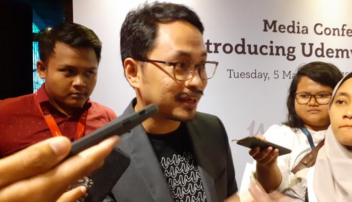 Siap-siap, Platform Edutech Asal AS Ini Akan Hadir di Indonesia! - Warta Ekonomi