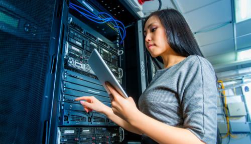 Pasar Diprediksi Potensial, VMWare Luncurkan 5G Telco Cloud Platform