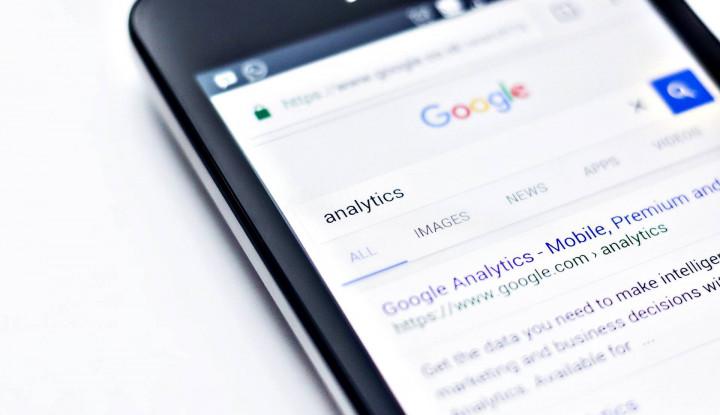 Google Bocorkan Cara Kerja Mesin Pencari di SEO Conference 2019 - Warta Ekonomi
