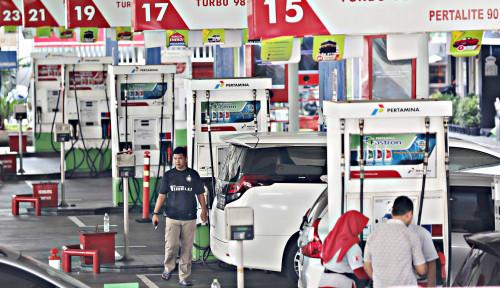 Fastron Eco Green Bikin Mobil Irit Makin Ngibrit