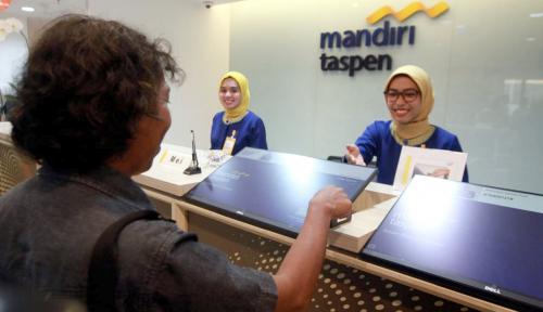 Foto Jadi Ini Penyebab Saldo Nasabah Bank Mandiri Berubah Drastis