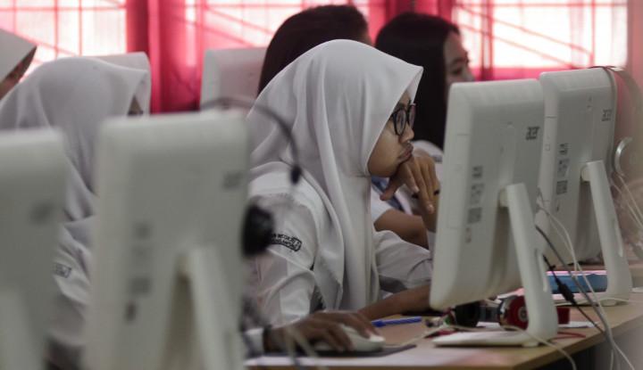 Perhatian! Begini Rincian Kuota PPDB Jakarta Jalur Non-Akademis