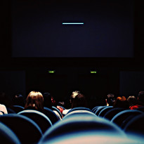 29 Juli Bioskop Seluruh Indonesia Resmi Dibuka