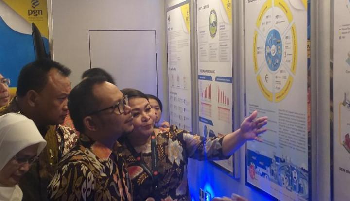 Negara-Negara ASEAN Berkumpul Bahas Sistem Perlindungan Pekerja di Yogyakarta - Warta Ekonomi