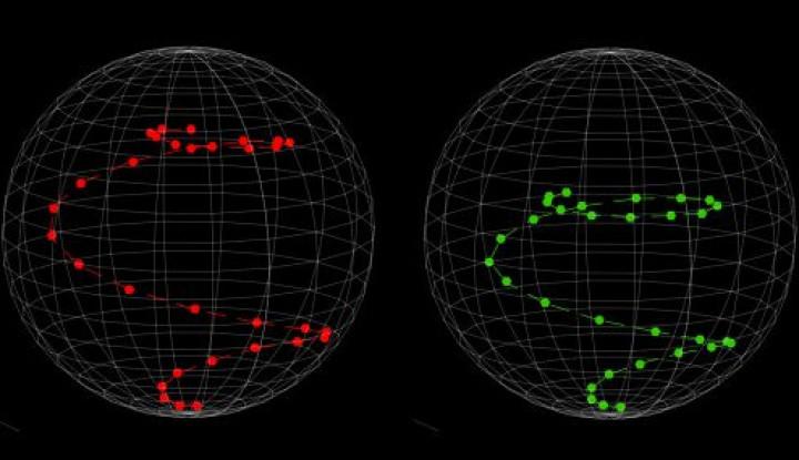 Peneliti IBM Temukan Model Kuantum yang Bisa Kurangi Noise - Warta Ekonomi