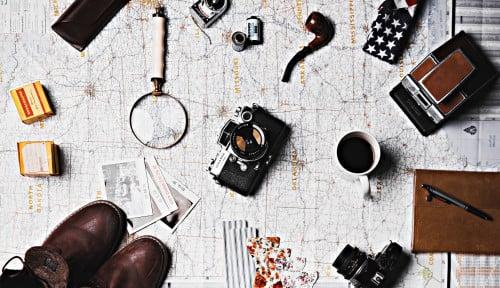 5 Tempat Wisata Instagramable Ini Hanya Ada di Samarinda, Lho!