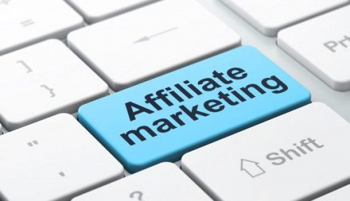 Foto Apa Itu Affiliate Marketing?