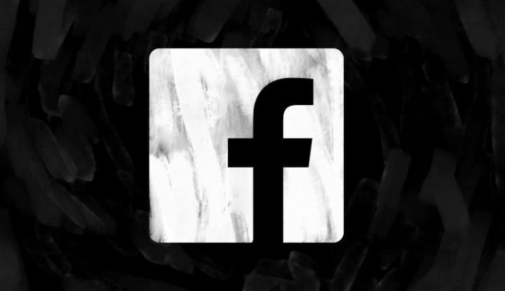 Platform Siarkan Aksi Brutal Penembakan, Bagaimana Tanggung Jawab Facebook? - Warta Ekonomi