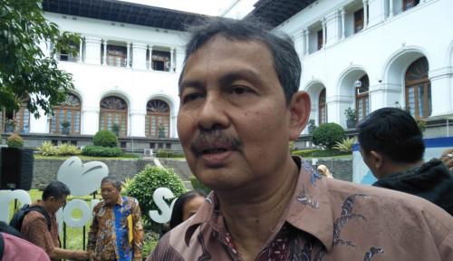 Foto Pemprov Jabar Tunda Penyerahan Calon Direksi BJB ke OJK, Alasannya...