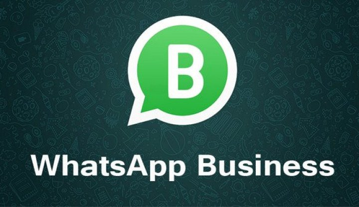 Gandeng Qiscus, Kata.ai Luncurkan Chatbot untuk WhatsApps Business - Warta Ekonomi