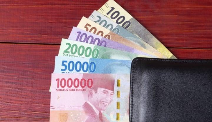 Foto Berita Jangan Remehin! Dari Jualan Panci, Pria Yogya Raup Pundi-pundi Untung sampai Rp2,5 M Per Hari!