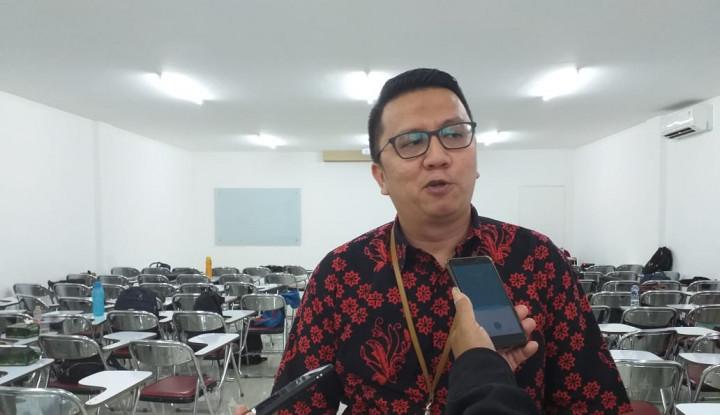 Triwulan Pertama, Investor Baru BEI Wilayah Medan Capai 2.500 Orang - Warta Ekonomi
