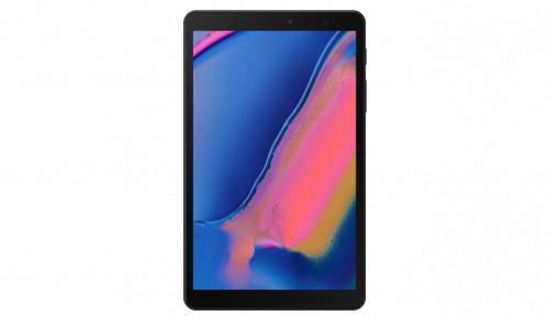 Foto Samsung Rilis Tablet Baru, Berikut Spesifikasi Lengkap Galaxy Tab A with S Pen