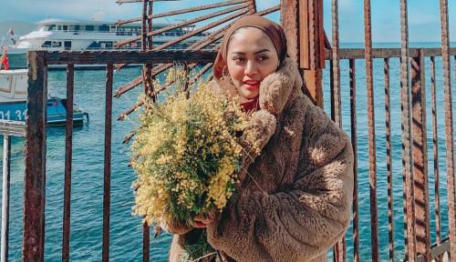 Foto Bisnis 'Rumah Sedep' Rachel Vennya Anyep, Apa Kabar Ngikan dan Taichan?